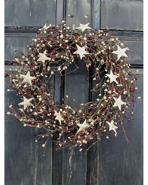 decorare porta decorare la porta d ingresso a natale ecco 15 idee per