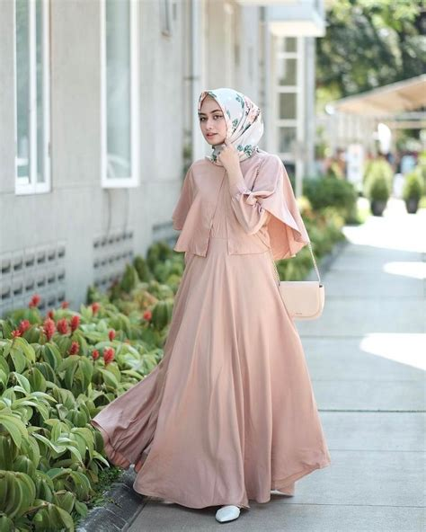 Ainayya Dress by 1192 Best Style Feminine Images On