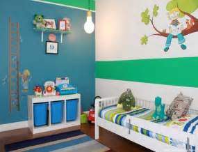 Boy Toddler Bedroom Ideas pics photos boys bedroom design ideas for toddlers infants