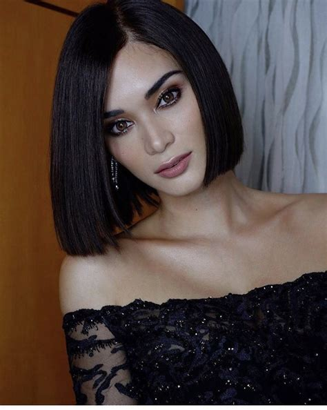 latest modern haircuts in tailand pia and megan new hairstyles
