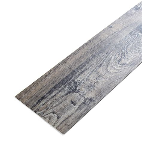 Vinyl Laminate Wood Flooring Neuholz 5 02 M Vinyl Laminate Flooring Oak Wood Planks Vinyl Floor Flooring Ebay