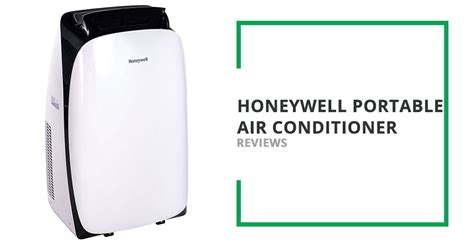 Ac Portable Merk Honeywell honeywell portable air conditioner reviews and ultimate buyers guide