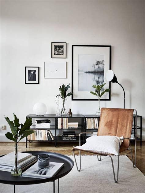 home design inspiration brightchat co