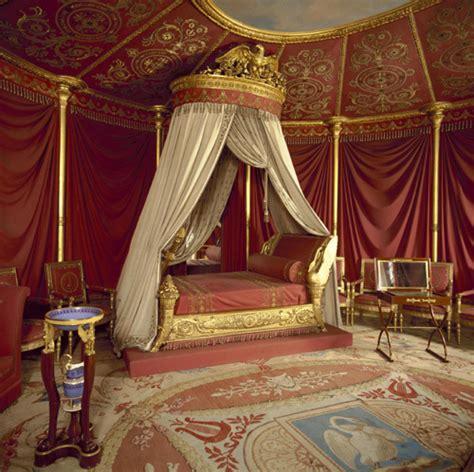 decoracion recamara hindu dormitorio de la realeza via www dormitorios