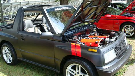 tv ls for sale ls1 geo tracker for sale ls1tech