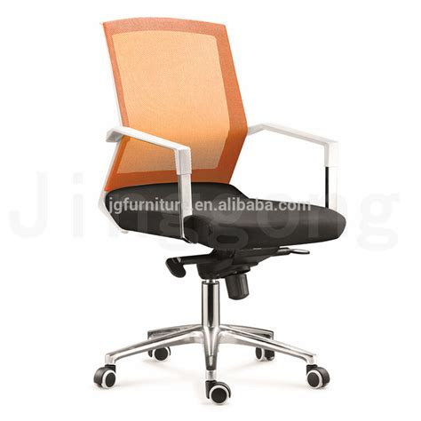 Office Chairs Direct Office Chairs Direct Home Interior Design