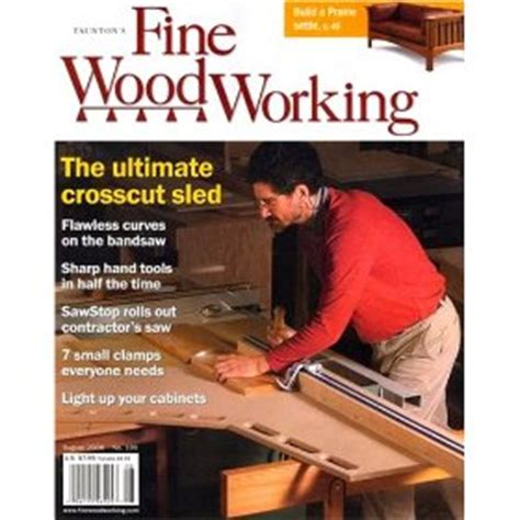 best woodworking magazine for beginners woodworking magazines for beginners woodproject