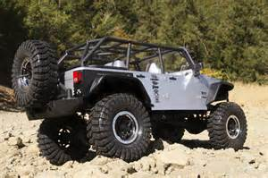 ax90028 axial scx10 2012 jeep 174 wrangler unlimited