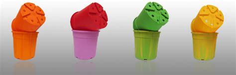 vasi per vivaisti la fenice s r l vasi in plastica produzione vasi