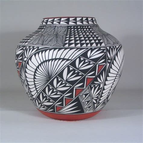 pueblo designs acoma pueblo pottery pinterest pottery native americans and native american pottery