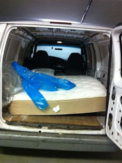 Mattress Delivery And Removal by Mattresses And Boxsprings Disposal Sam S Small Ltd