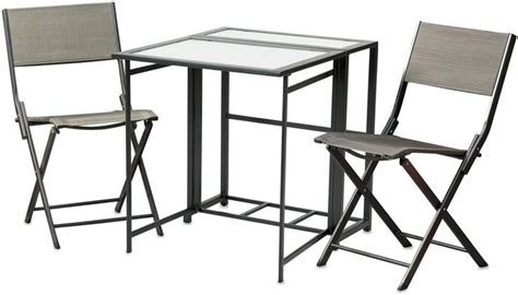 bed bath beyond folding table bed bath beyond 3 metal folding table and chairs