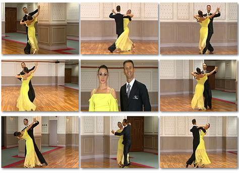 foxtrot swing step new steps to success slow foxtrot himawari ballroom