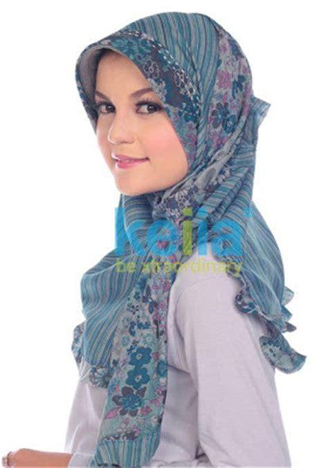 Jilbab Terusan Jilbab Adalah Pakaian Terusan Panjang Yang Menutupi