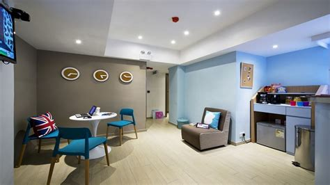 Appartments In Hong Kong - hong kong apartments for rent accommodation wimdu