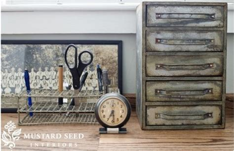 mustard seed home decor 27 best images about decor steals on pinterest