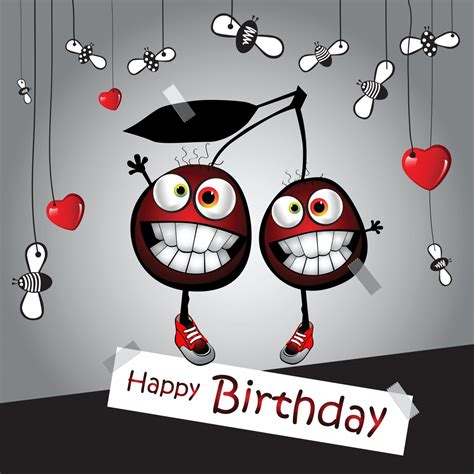 silly happy birthday images happy birthday free large images