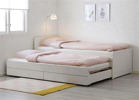 cama con almacenaje camas con almacenaje ideas de disenos ciboney net