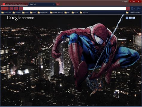 top themes for google chrome hd wallpapers 87 google chrome themes