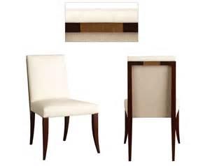 baker chairs furniture furniture barbara barry baker furniture ritz
