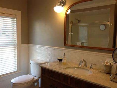 latest bathroom designs bc west builders