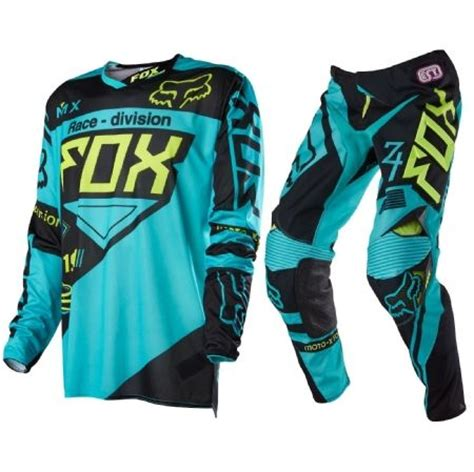 fox motocross clothes 32 best mx clothing images on dirt bike gear