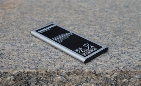 Baterai Note 4 samsung baterai untuk galaxy note 4 sm n910h 3220mah