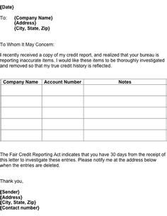 Customer Feedback Form Download At Http Www Bizworksheets Com Customer Feedback Forms Daily Feedback Removal Request Template