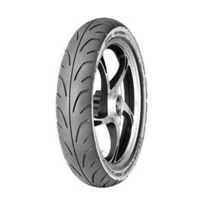 Dunlop D102 8090 17 9 Daftar Harga Produk Ban Motor Dunlop Terbaru