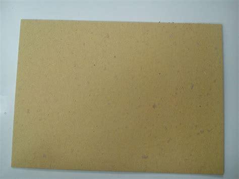 Kertas Tebal jual beli kertas karton cover tebal 2mm ukuran a3 29