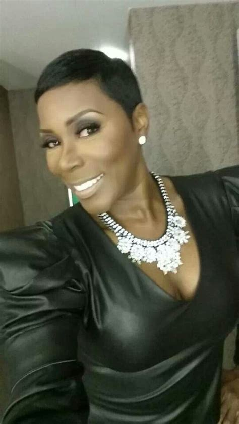 Sommore Hairstyles by Sommore Hair Don T Care Hair