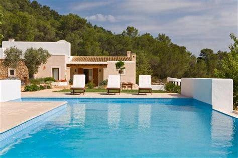huis kopen in quebec location villa ibiza piscine priv 233 e san jose iles bal 233 ares