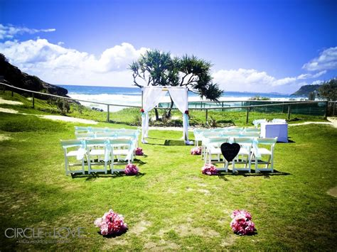 Wedding Ceremony Hire Gold Coast by Top Wedding Ceremony Locations On The Gold Coast Hire