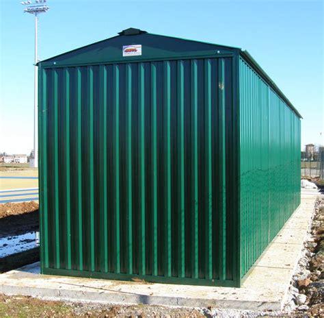 capannoni industriali capannoni industriali in lamiera zincata sapil s r l