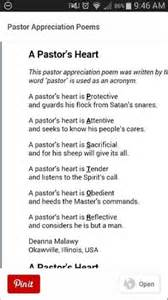 Letter Of Appreciation To My Pastor S Wife 1000 Images About Pastor S Appreciation On Pinterest