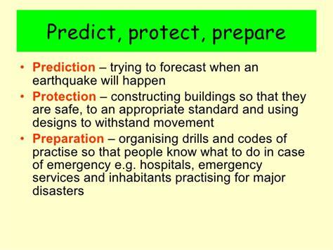 earthquake definition geography earthquake 3 ps nsr