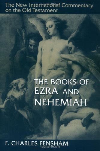 ezra and nehemiah the two horizons testament commentary thotc books bible commentary 2 samuel 1 chronicles be