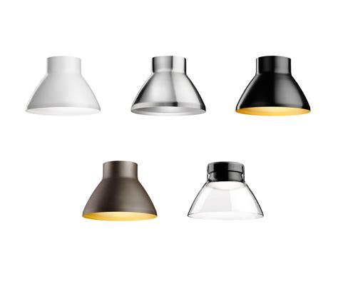 Flos Light Bell Iron Blog Lights Bells