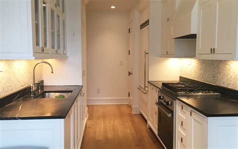 contact us kitchen remodeling new york city