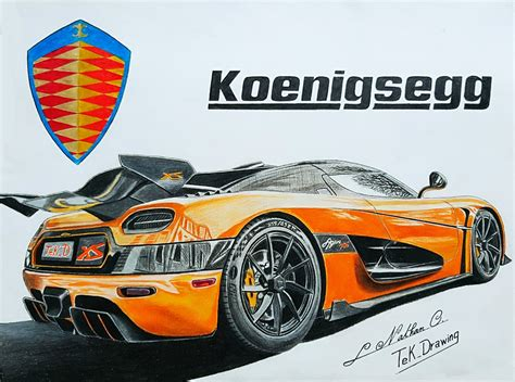 koenigsegg xs wallpaper 100 koenigsegg ccx drawing supercarhall taking the