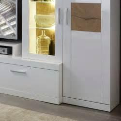 wohnzimmer weiß hochglanz moderne hochglanz wohnwand bestellen pharaoaca wohnzimmer