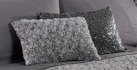 silver bed linen sets silver bed linen sets 28 images