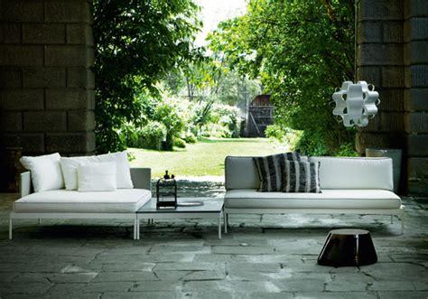 negozi terrazze terrazze arredamento esterni ispirazione di design interni