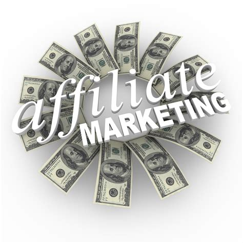 How To Make Money Online Affiliate Marketing - affiliate marketing to make money online how thousands are doing it