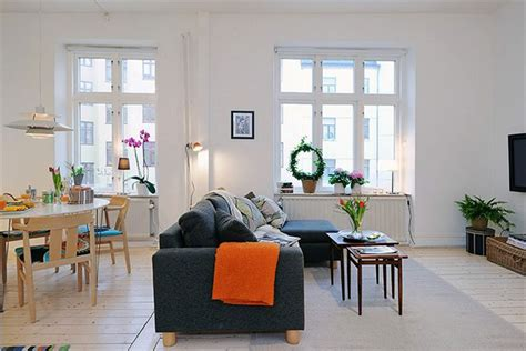 decorating a small apartment living room apartment inspirations bright living room decorating