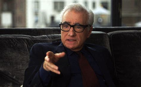 martin scorsese reddit watch 19 minute video essay explores the influences and