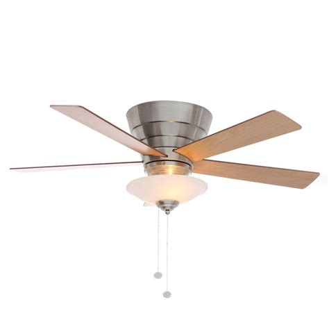 hton bay 70 in beige ceiling fan hton bay ceiling fan stopped spinning integralbook com