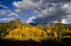 color colorado colorado fall foliage report kit