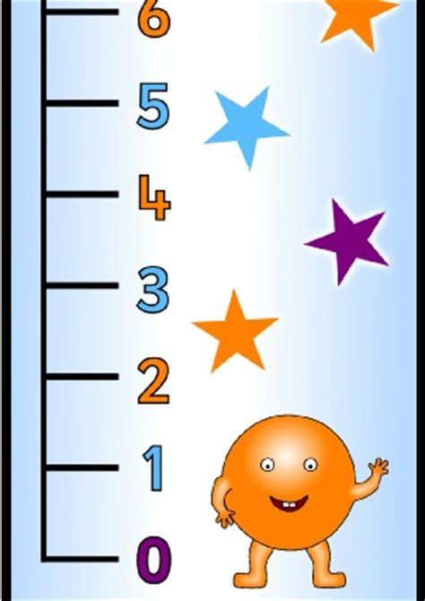 free printable number line banner printable number ladders teaching resources sparklebox