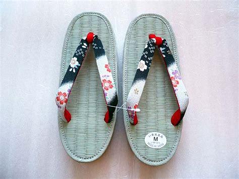japanese tatami slippers japanese tatami mat healthy sandal slipper for